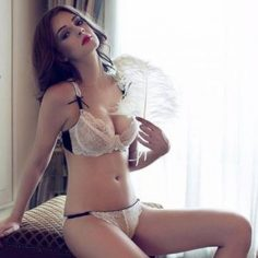How to choose a Bridal Lingerie?