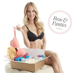 Five Simple Points Every Girl Must Know for Online Bra Shopping